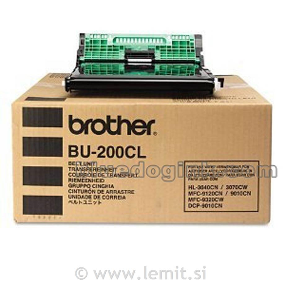 Brother Transferna enota BU200CL