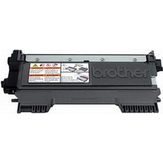 Brother Toner TN2220, črn, 2.600 strani